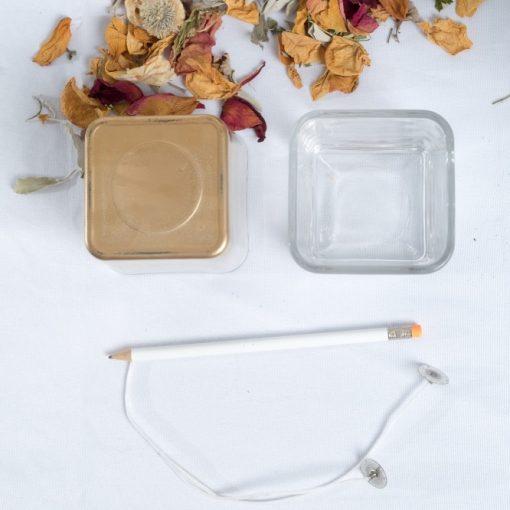 supplies-to-make-a-terrarium-candle_small_square