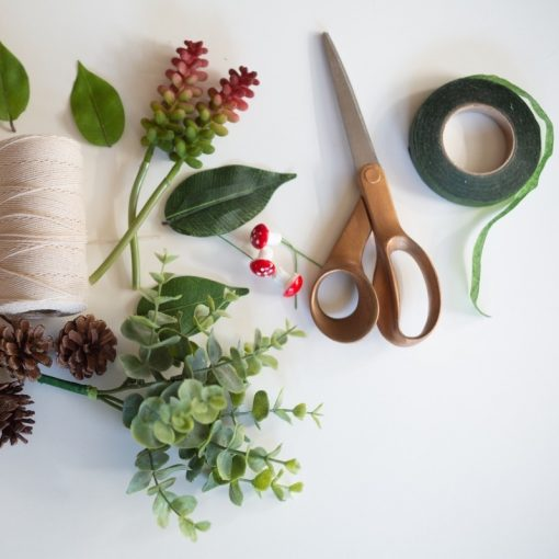 supplies-to-make-diy-succulent-boutonnieres_square