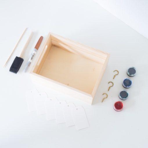 supplies-to-make-diy-wooden-box-calendar-pop-shop-america_square