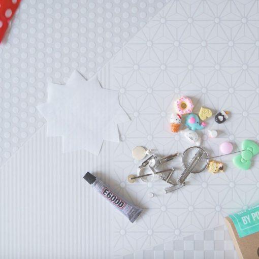 supplies-you-get-with-pop-shop-america-diy-kit-kawaii-jewelry-making-kit_squarej