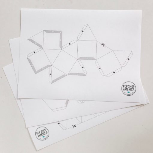 templates-to-make-geometric-concrete-holders-for-plants-office-more_square