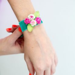 wearing-handmade-corsage-paper-flowers-diy_square