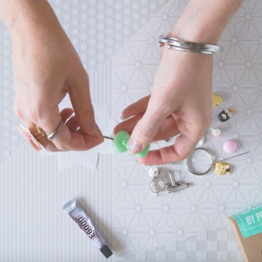 whats-inside-the-diy-kawaii-jewelry-kit_squarej