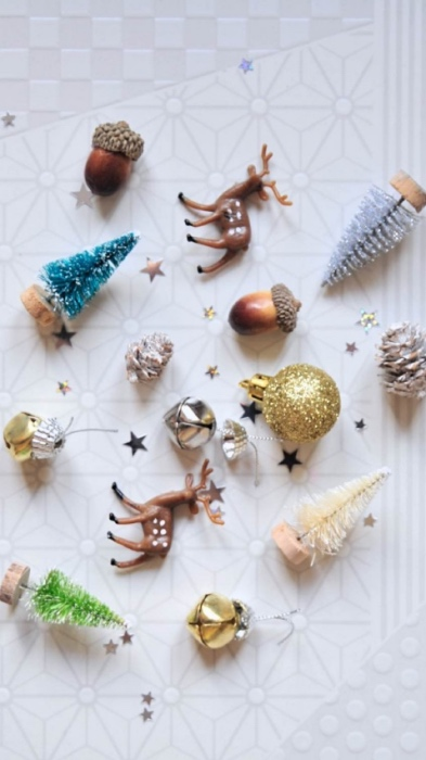 woodland findings tall november craft in style subscription_tall web small