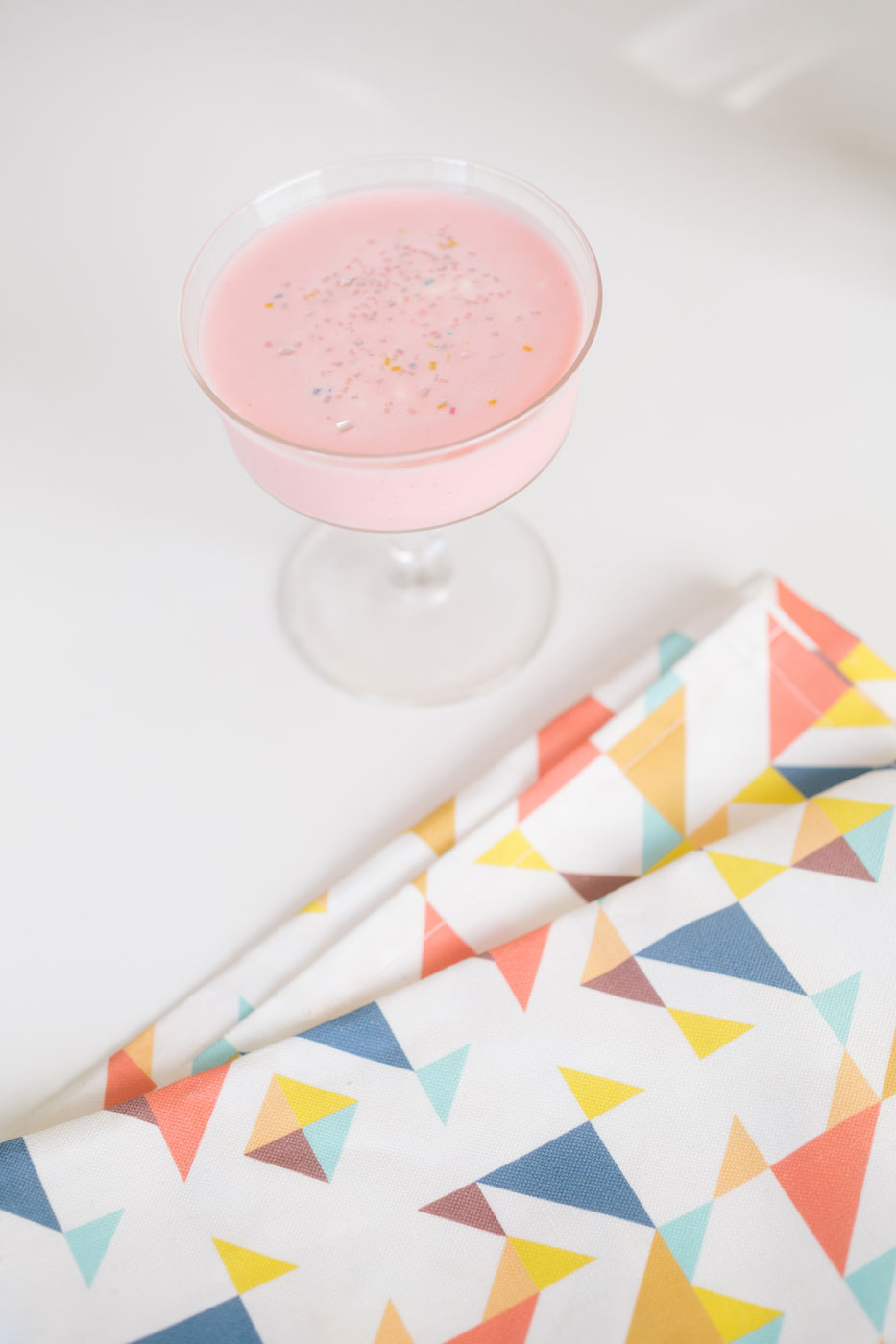 Pink-Squirrel-Cocktail-made-with-FROYO