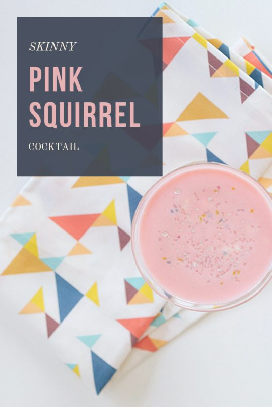 Skinny-Pink-Squirrel-Cocktail-Recipe-Pop-Shop-America