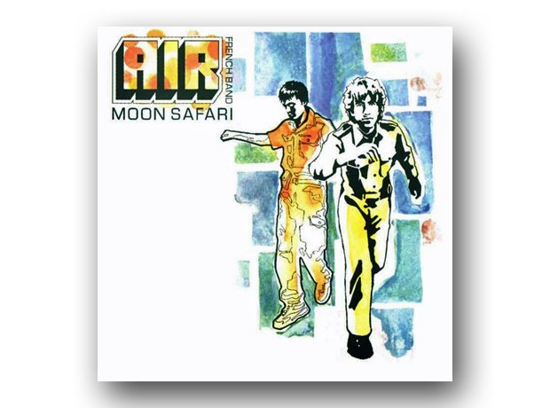 air moon safari album cover pop shop america