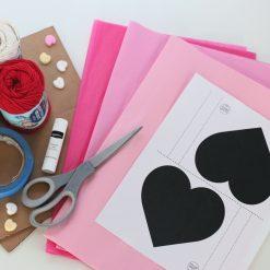 all-the-supplies-to-make-a-diy-heart-pinata-pop-shop-america_square