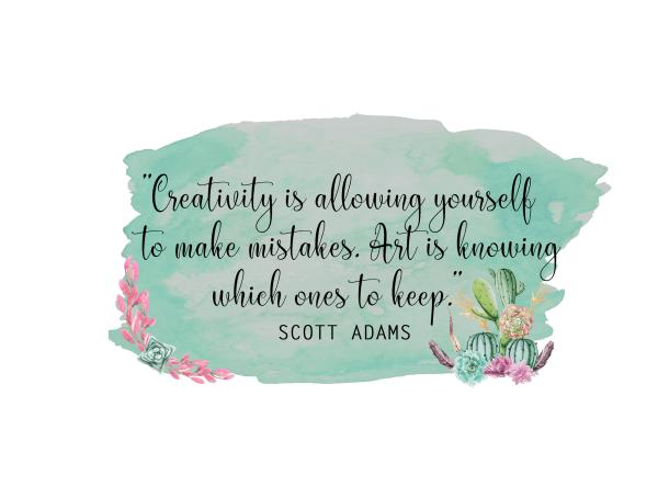 creativity watercolor quote printable_small