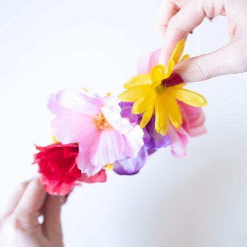 diy-flower-crown-craft-supply-kit-by-pop-shop-america-square