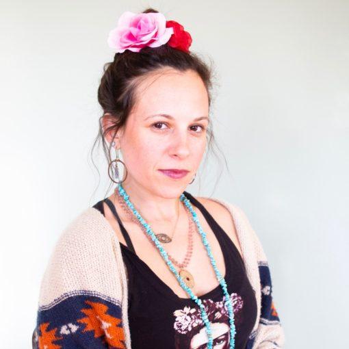 frida-kahlo-flower-crown-diy-pop-shop-america-craft-blog-square