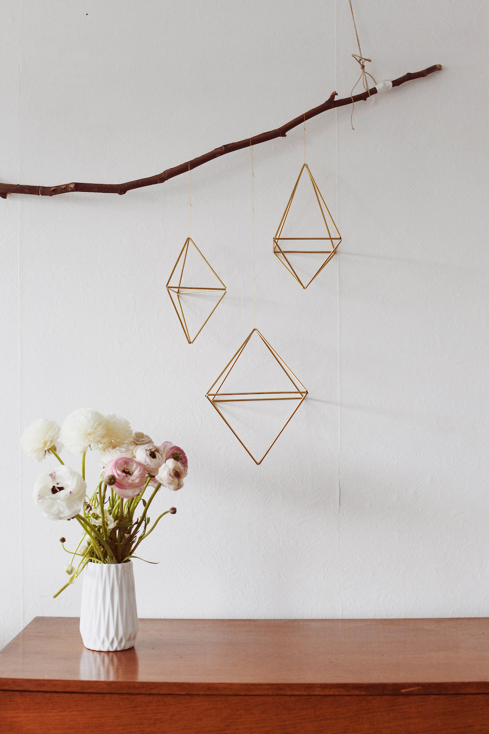 DIY-himmeli-wall-sculpture-moodfeather