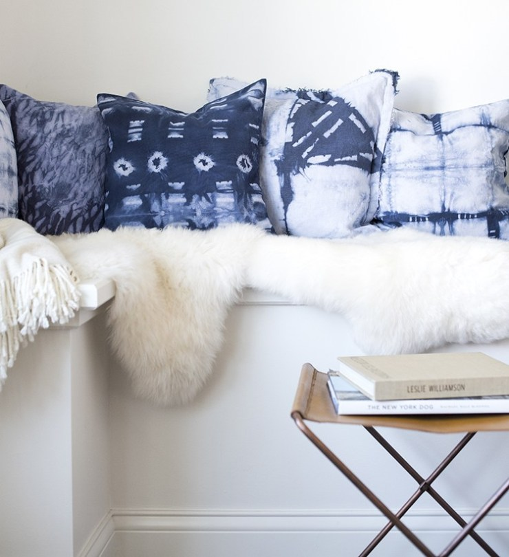 Shibori-Pillow-DIY-by-room-for-tuesday-blog