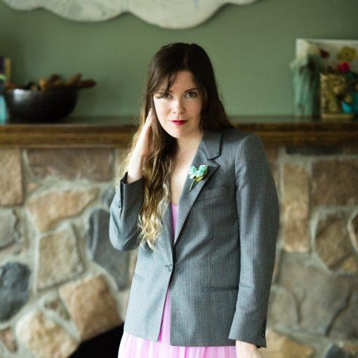 brittany-dr-girlfriend-pop-shop-america-diy-blog_square