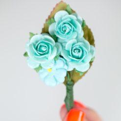 diy-paper-flower-menswear-boutonniere_square