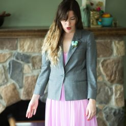 final-brittany-wearing-diy-boutonniere-diy_square