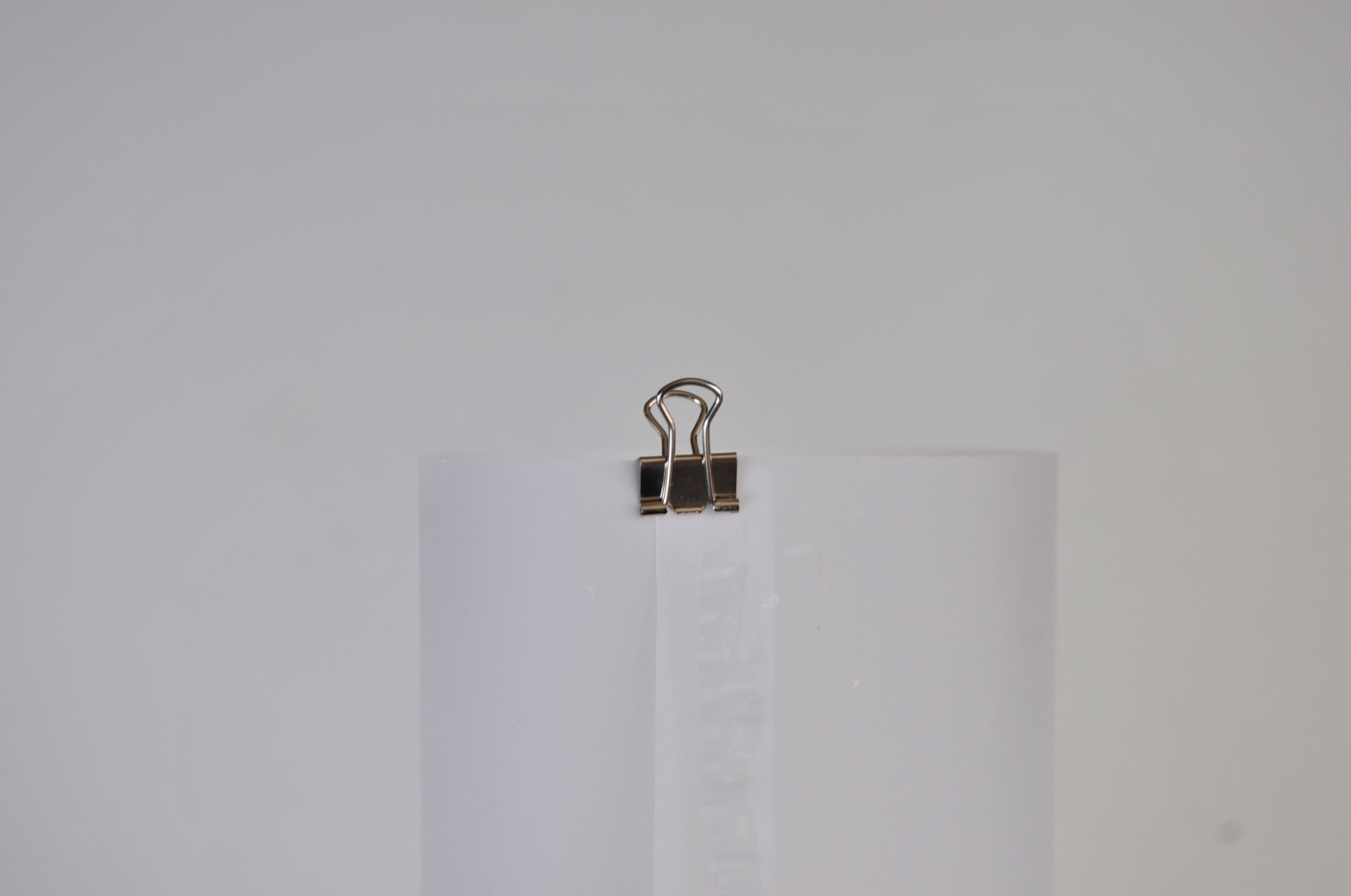 hold the paper with a clip diy paper lamp instructions pop shop america