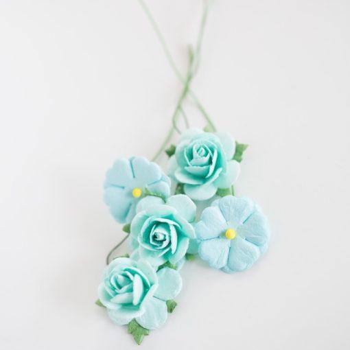 paper-flower-diy-boutonniere-pop-shop-america_square