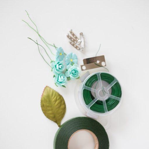 supplies-menswear-diy-paper-flower-boutonniere_square