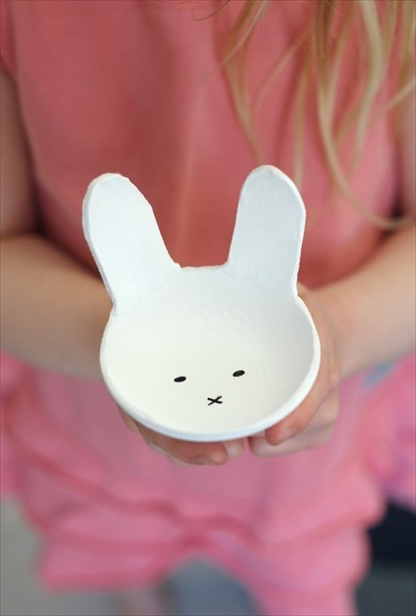 DIY-clay-bunny-bowl-for-Easter1