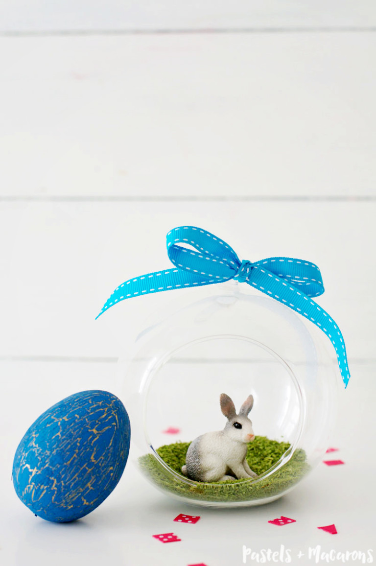 Easter-Terranium-18-WP-768x1156
