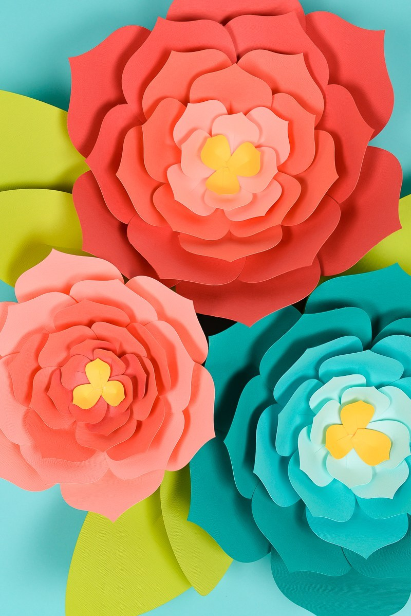 How-to-Make-Giant-Flowers-paper