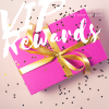 VIP Rewards by Pop Shop America Membership