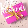 VIP Rewards by Pop Shop America Membership