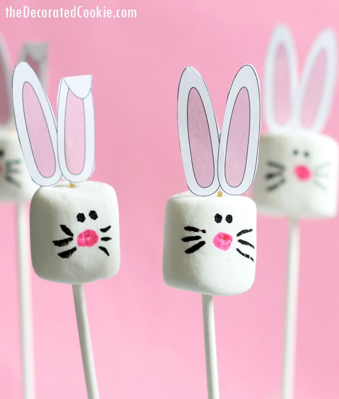 blog-bunny-marshmallows-the-decorated-cookie