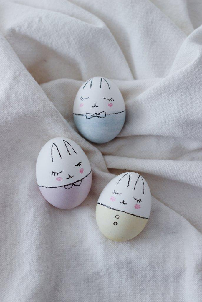 bunny-easter-eggs-diy-bitte-shop