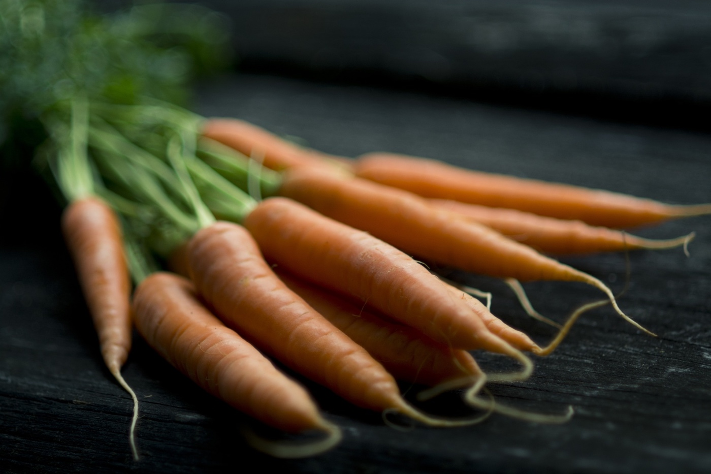 carrots to make roasted carrots and beets pop shop america