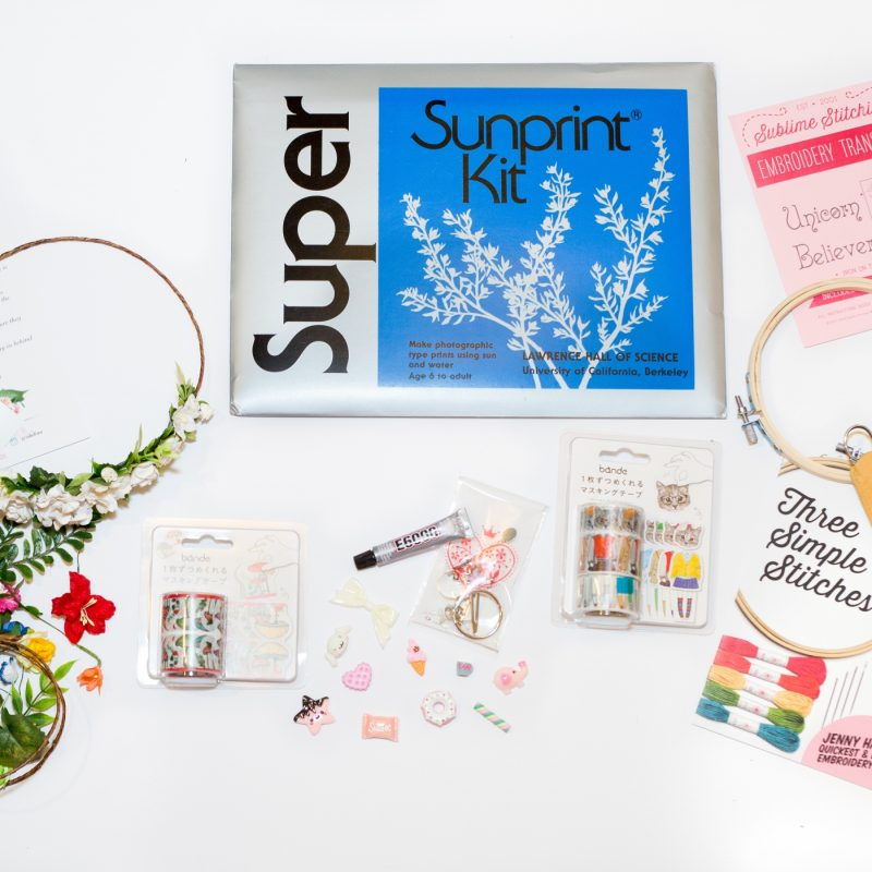 craft in style subscription box pop shop america full square
