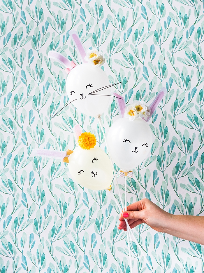 easter-bunny-balloon-diy-hello-party