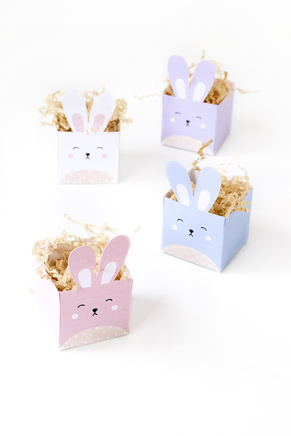 easter-bunny-paper-box-make-and-tell-blog
