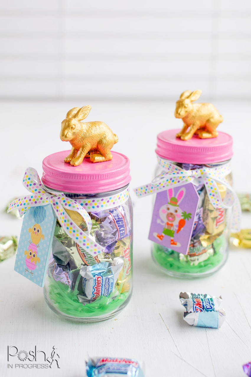 how-to-make-this-cute-bunny-candy-jar-for-easy-diy-easter-decor-05