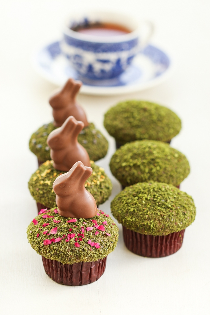 matcha-moss-cupcakes-thirsty-for-tea-blog