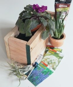 see inside the april craft in style subscription box_small tiny web