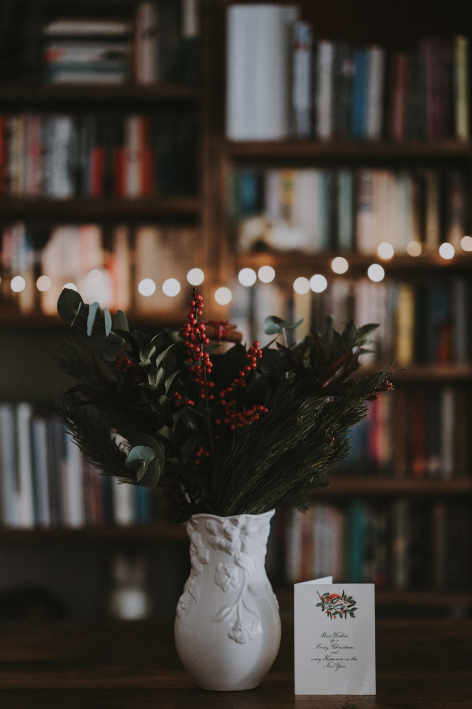 winter bouquet diy pop shop america flower tutorials