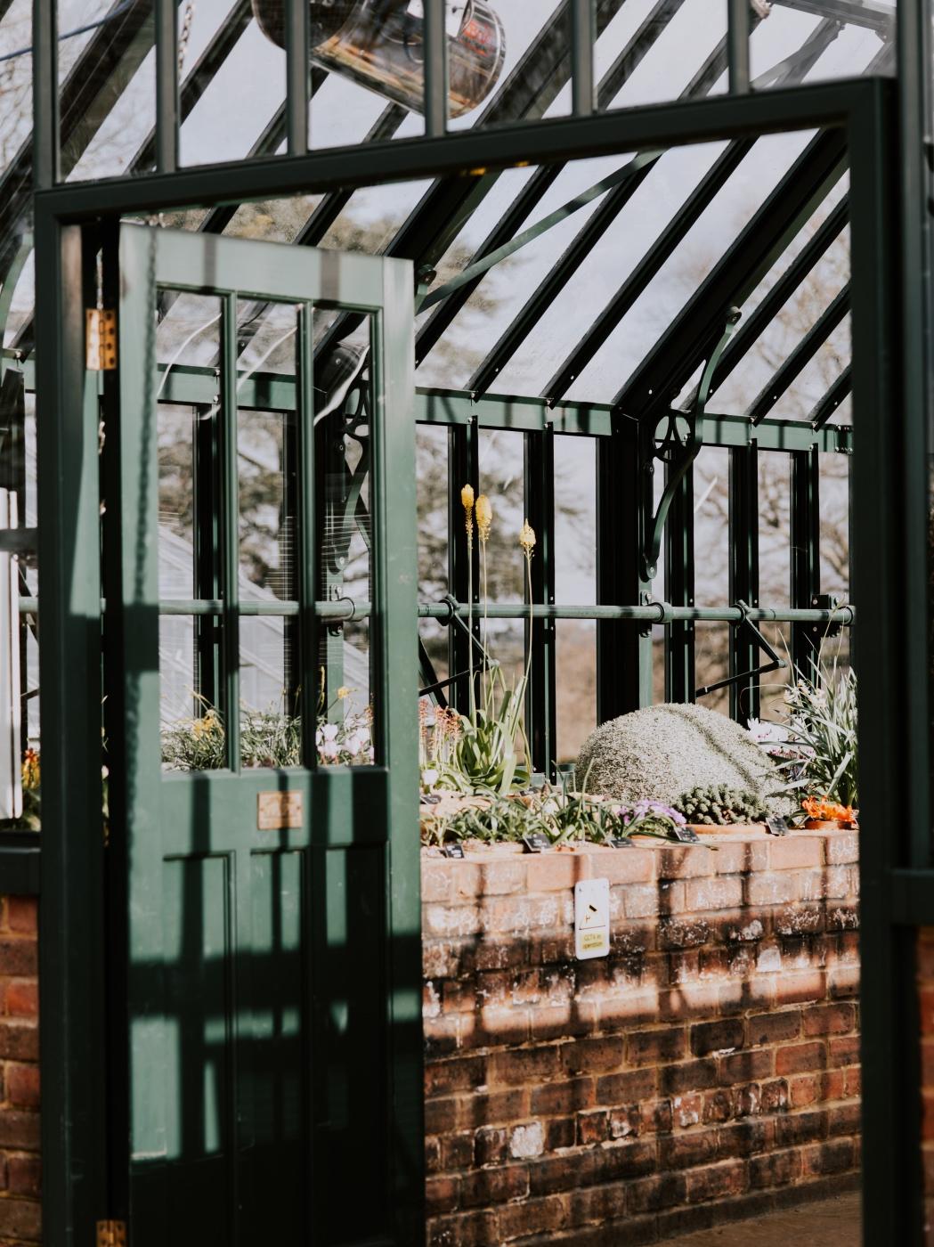beginners guide to greenhouse gardening pop shop america