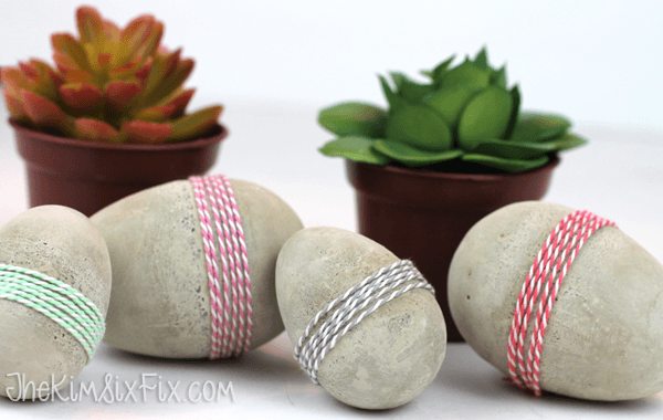 concrete-easter-eggs-diy