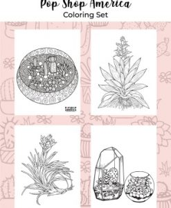 get a free adult coloring page set for free pop shop america_small