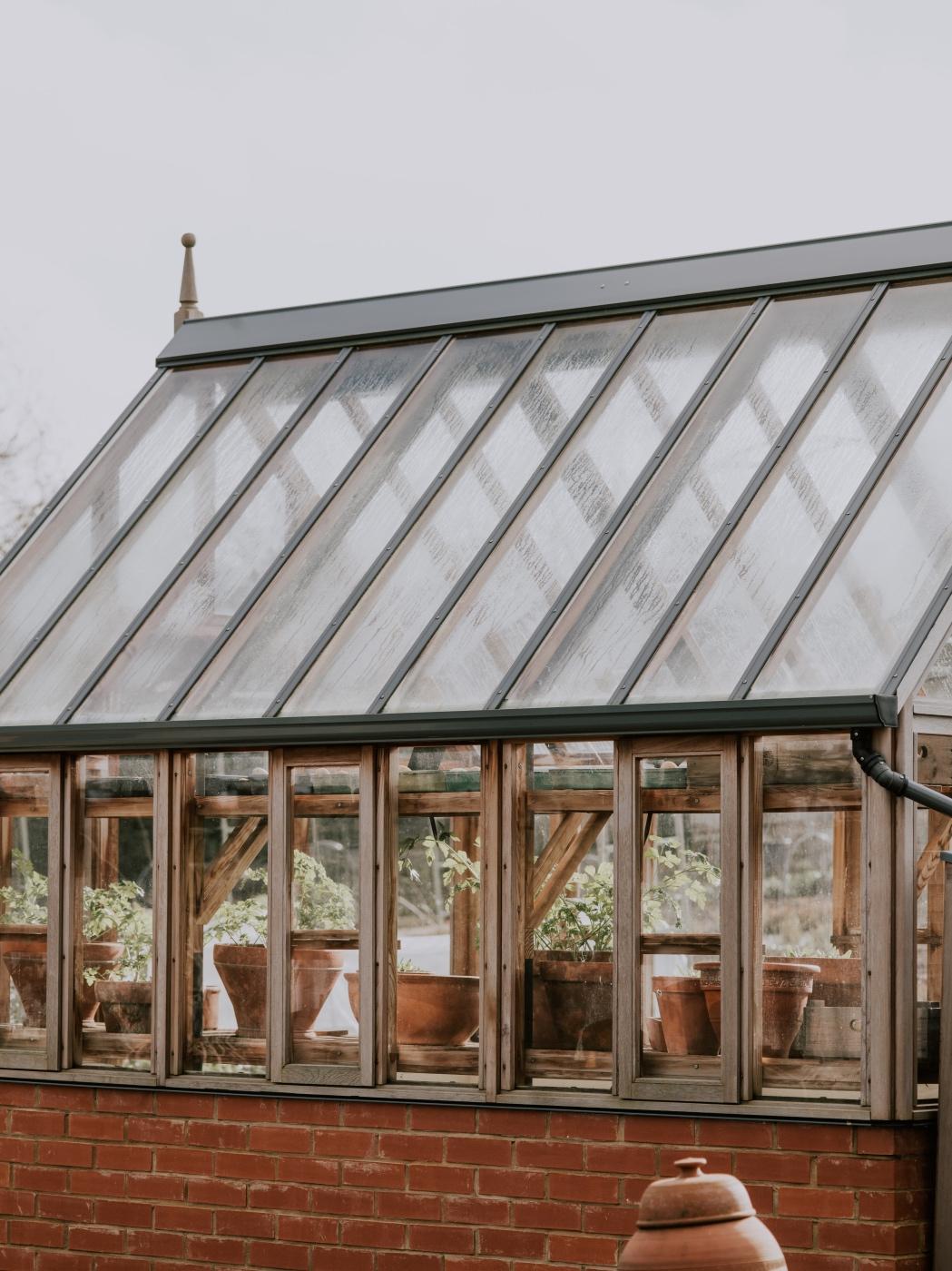 greenhouse gardening tutorial for beginners pop shop america