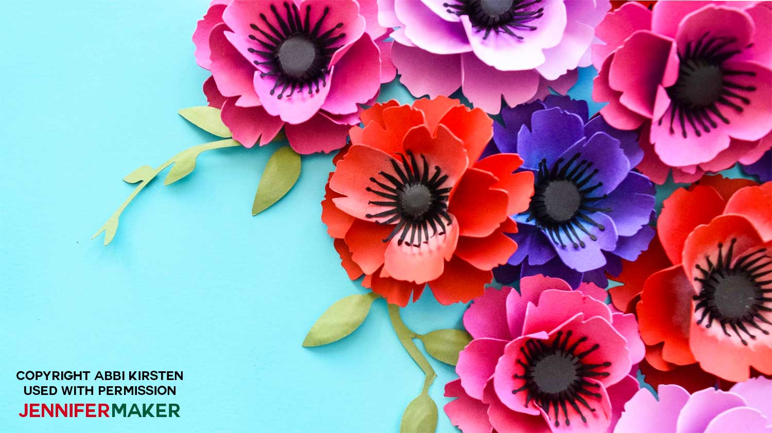 make-paper-poppies-template-bunch
