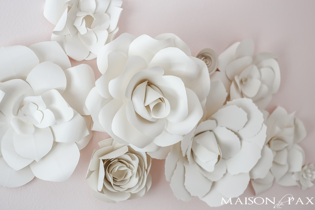 paper-flowers-wall-decor-15