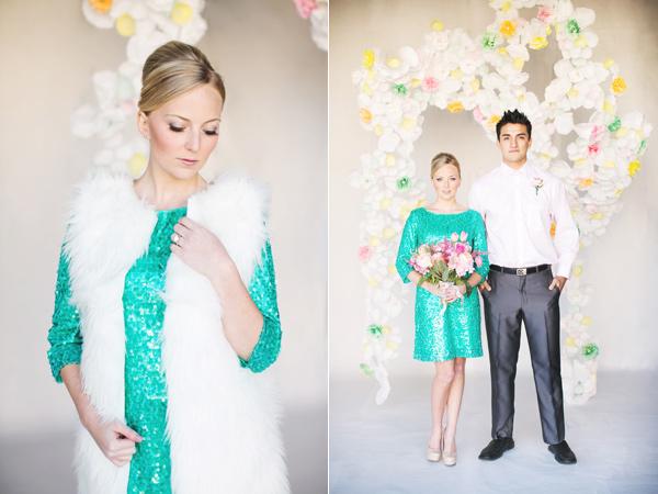 spring-metallic-wedding-09