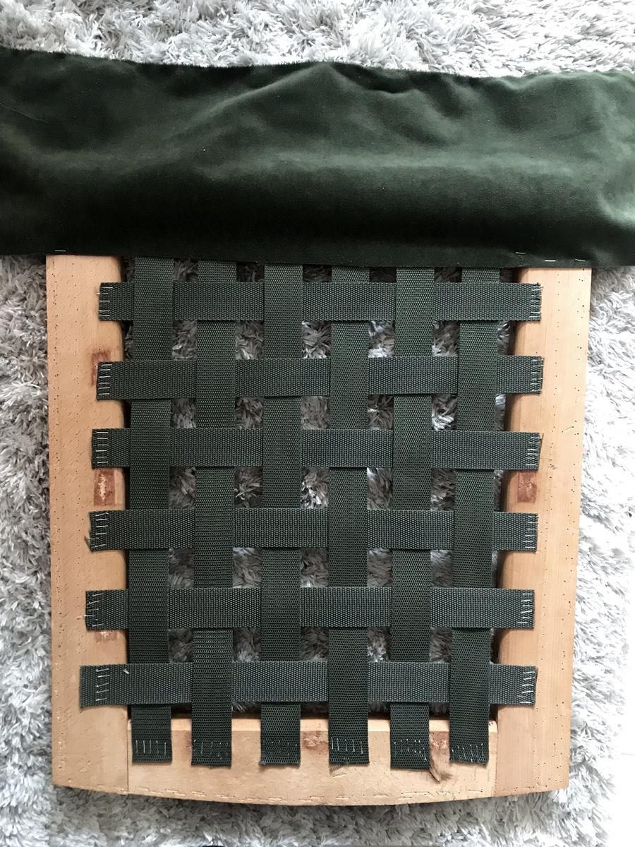 Chair Bottom