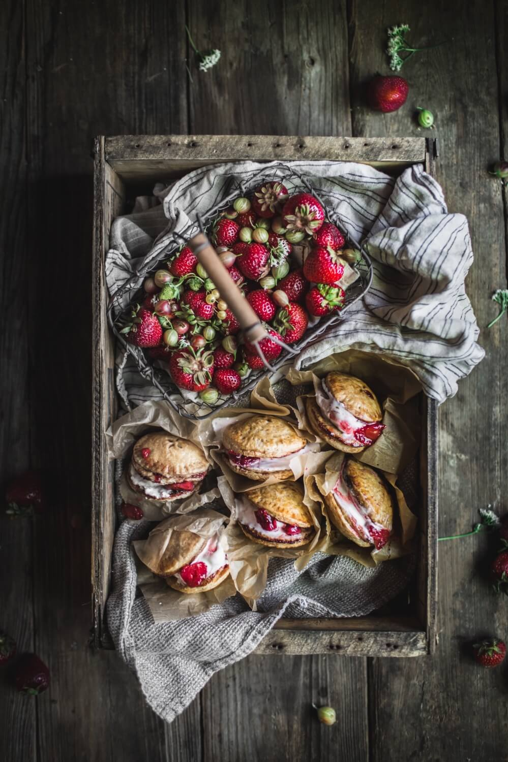 Strawberry-Pie-Ice-Cream-Sandwiches_small