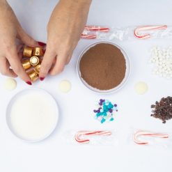 all-the-candy-and-mix-ins-to-make-layered-hot-chocolate-mixes_square