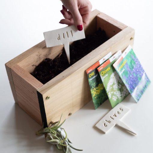 cedar-wood-planter-box-herb-starter-kit-scaled_square