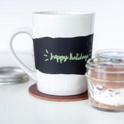 chalkboard-lettered-mugs-finished-best-lettering-tips_square